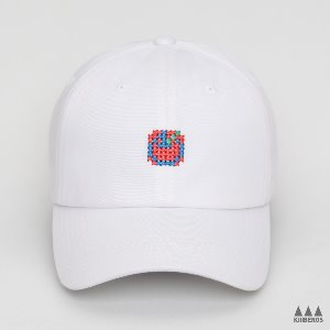 FAKK BALL CAP